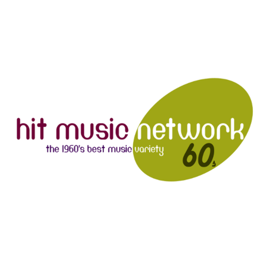 Hit Music 60s (Best Albums Of The 1960s)
