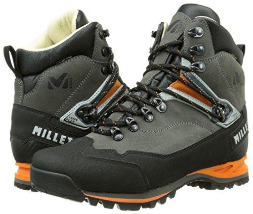 MILLET Heaven Peak GTX, Chaussures de randonnée Montantes Homme
