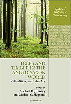 Pagina Para Descargar Libros Trees And Timber In The Anglo-saxon World De Epub A Mobi