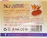 MIM hair remover, 100% natural, Slice new