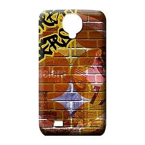 samsung note 4 Slim Hard pattern phone covers football