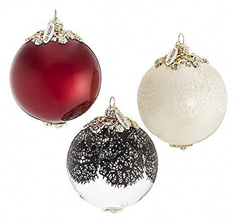 neiman marcus christmas ornaments
