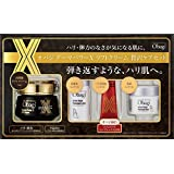 Obagi オバジ ダーマパワーX リフトクリーム 贅沢ケアセット