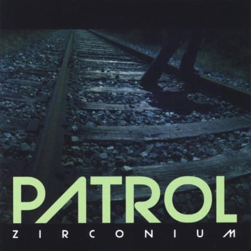 (Zirconium)