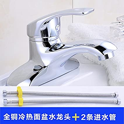 Guoke Touch On Kitchen Sink Faucets Faucet Bathtub Bathroom Kitchen