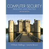 Computer Security: Principles and Practice (2nd Edition)