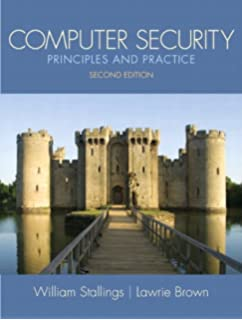 STALLINGS COMPUTER SECURITY DOWNLOAD
