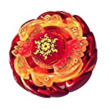 Beyblade Metal Fusion 4D Spinning Top For Kids Toys BB89