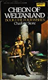 img - for Cheon of Weltanland 1: Four Wishes book / textbook / text book