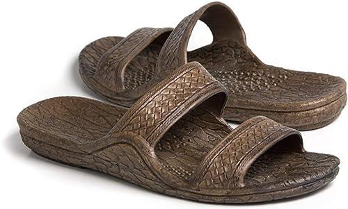 Pali Hawaii Jesus Sandal (13 B(M) US