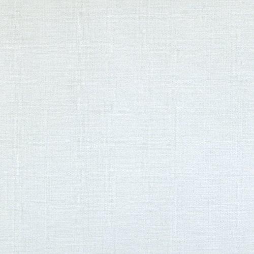 Hoffmaster 257005 Bello Lino Premium Disposable Dinner Napkin, 15-1/2″ Length, 15-1/2″ Width, Ice (Pack of 600)