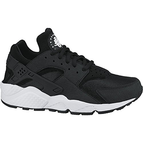Huarache de Chaussures Noir NIKE Running Femme Air fq5010