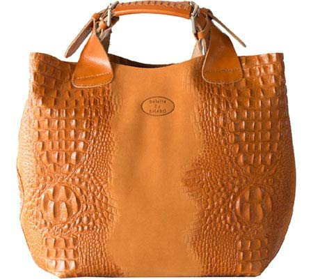 sharo-genuine-leather-bags-womens-deleite-medium-tote-handbagapricotus