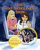 The Saint Nicholas Day Snow
