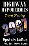 Highway Hypodermics, Epstein LaRue, 1932993657