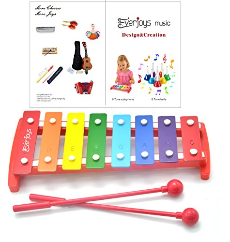 everjoys-kids-creative-8tone-xylophone-german-designed-glockenspiel-easy-to-replace-and-clean-keys-f