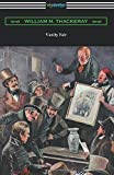 img - for Vanity Fair (Illustrated by Charles Crombie with an Introduction by John Edwin Wells) book / textbook / text book
