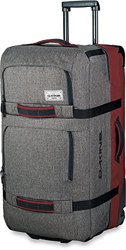 dakine-split-roller-duffel-bag-one-size-85-l-willamette