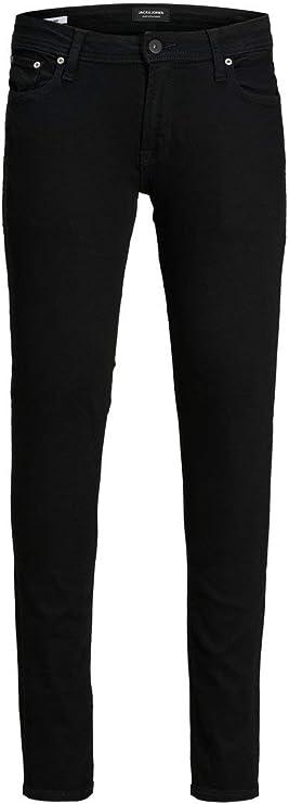 TALLA 32W / 32L. Jack & Jones Jeans para Hombre