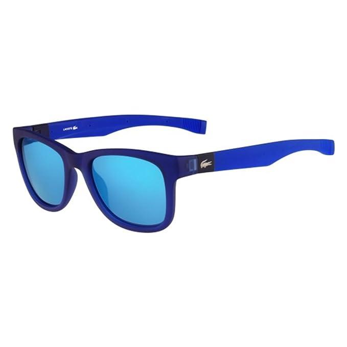 Lacoste L745S-424 Lacoste Gafas de sol: Amazon.es: Ropa y ...