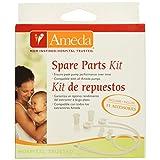 Ameda Spare Parts Kit