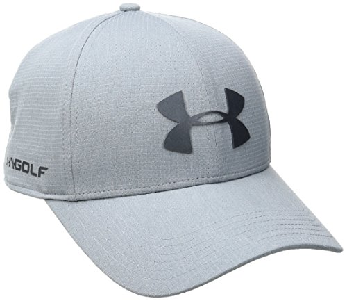 Under Armour Men s Driver 2.0 Golf Cap 856ac13277d
