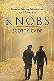 scotty knob - Knobs