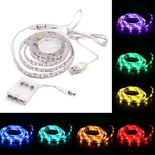 Backlight Auledio Multicolor Waterproof Controller