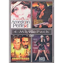 American Perfekt / Dance with the Devil / Armstrong / Body Count