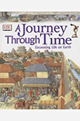 A Journey Through Time Hardcover