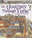 A Journey Through Time, Selina Wood, 0789478870