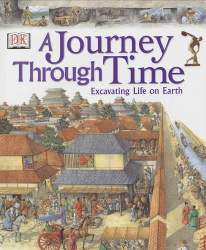 A Journey Through Time