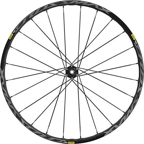 Mavic Crossmax Elite 9x135/12x142mm 6-Hole MTB Wheel 29