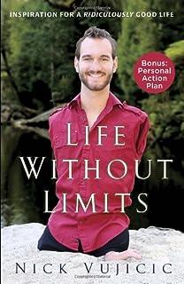 Life Without Limits price comparison at Flipkart, Amazon, Crossword, Uread, Bookadda, Landmark, Homeshop18
