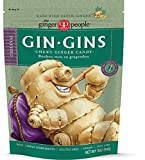 Best Ginger candies Available In