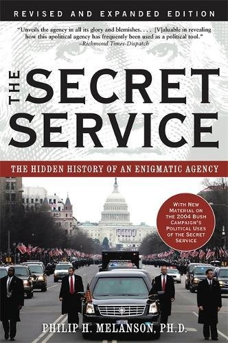 a short history of the secret service The us secret service slammed the new york times on friday for a fictional account of president trump being gunned down by a russian assassin with a glock belonging to his own security detail.