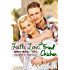 Spring (Faith, Love, and Fried Chicken Book 4)