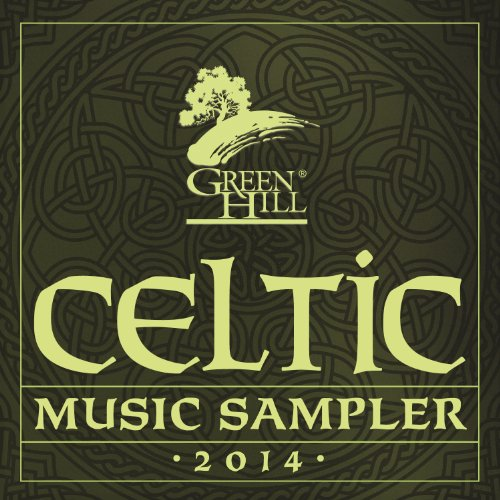 green-hill-celtic-music-sampler-2014