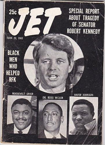 june 20 1968