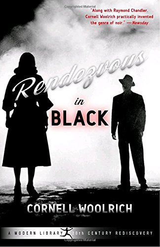 rendezvous-in-black-a-modern-library-20th-century-rediscovery
