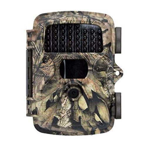 Covert Scouting Cameras, MP16 Camera, Realtree Edge