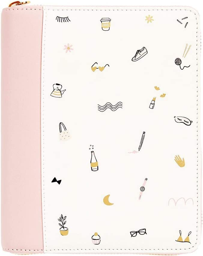 Your Story kikki.K Leather Wallet
