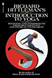 img - for Richard Hittleman's Introduction to Yoga book / textbook / text book