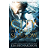 The City of Flame and Shadow (The Horizon Chronicles Book 3)