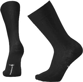 product image for Smartwool City Slicker Crew Socks - Men's Ultra Light Cushioned Merino Wool Performance Socks