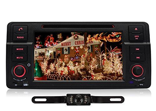 Desertcart pumpkin buy pumpkin products online in uae dubai bmw 3 series bmw e46 car stereo bluetooth sat nav with cd dvd player support ipod iphone audio radio aux subwoofer swc usb cam in free reverse camera cheapraybanclubmaster Choice Image