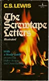 The Screwtape Letters, C. S. Lewis, 0800783360