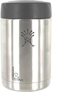 Hydro Flask 17oz Food Flask