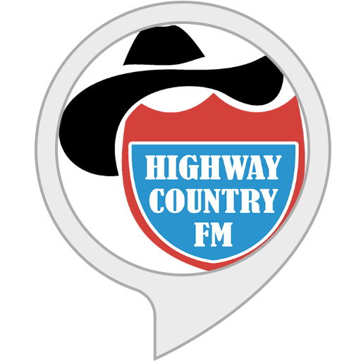 Highway COUNTRY