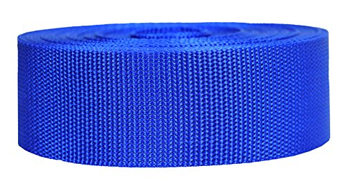 Blue Sealed Range - 8